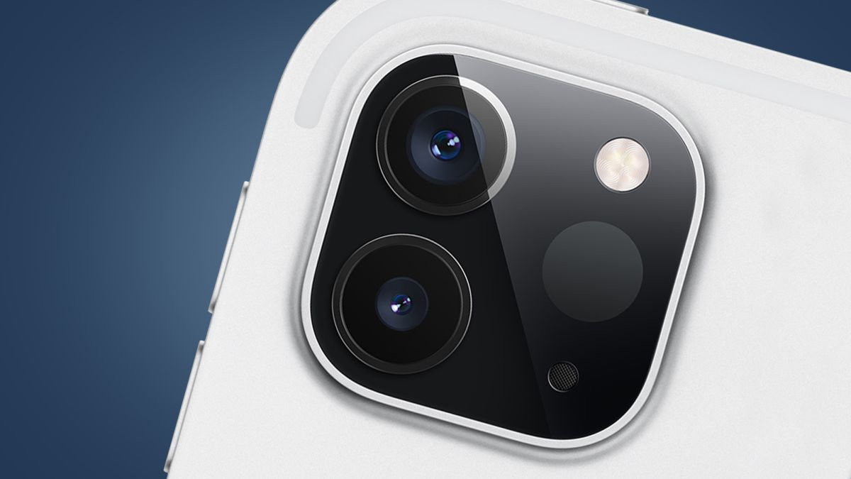 What is a LiDAR scanner, the iPhone 12 Pro's rumored ...